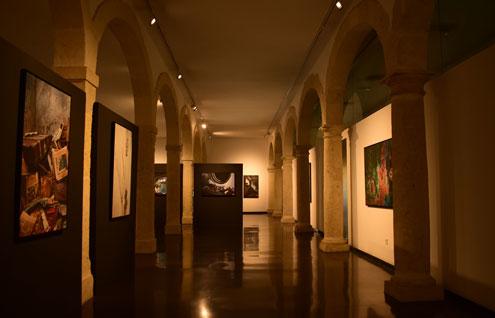 photo expo andalusian center ofphotography