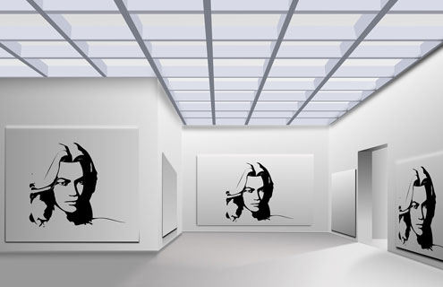 photo-musees-space